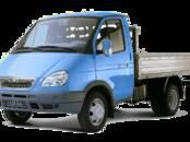 Перевозка грузов и людей Крупногабаритные грузоперевозки, цена 20 р., Фото