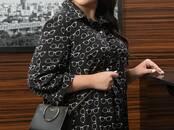 Женская одежда Платья, цена 10 000 рублей, Фото