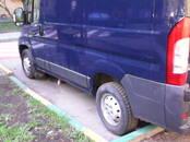 Перевозка грузов и людей Бытовая техника, вещи, цена 20 р., Фото