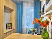 Квартиры,  Санкт-Петербург Чернышевская, цена 2 650 000 рублей, Фото