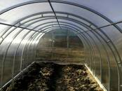 Садовая техника Теплицы, цена 10 000 рублей, Фото