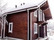 Стройматериалы,  Материалы из дерева Брус, цена 15 300 рублей, Фото