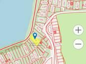 Земля и участки,  Иркутская область Иркутск, цена 8 000 000 рублей, Фото