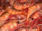 Продовольствие Рыба и рыбопродукты, цена 2 500 рублей/кг., Фото