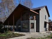 Дома, хозяйства,  Иркутская область Иркутск, цена 10 400 000 рублей, Фото