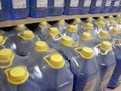 Другое... Масла, химия, отработка, цена 35 рублей, Фото