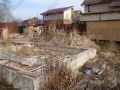 Земля и участки,  Московская область Кокошкино, цена 4 200 000 рублей, Фото