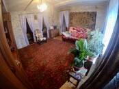Дома, хозяйства,  Московская область Клин, цена 2 100 000 рублей, Фото