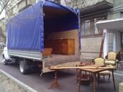 Перевозка грузов и людей Перевозка мебели, цена 30 р., Фото