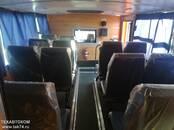 Автобусы, цена 3 650 000 рублей, Фото