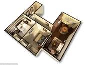 Строительные работы,  Строительные работы, проекты Бетонные работы, цена 19 000 000 рублей, Фото