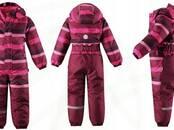 Детская одежда, обувь,  Одежда Комбинезоны, цена 2 990 рублей, Фото