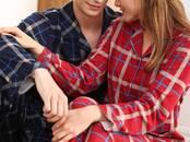 Женская одежда Пижамы, цена 2 000 рублей, Фото