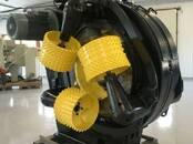 Оборудование, производство,  Производства Деревообработка, цена 79 000 y.e., Фото