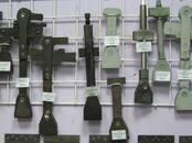 Оборудование, производство,  Производства Деревообработка, цена 950 рублей, Фото