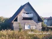 Дома, хозяйства,  Московская область Подольск, цена 5 800 000 рублей, Фото