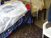 Дома, хозяйства,  Московская область Серпуховский район, цена 499 000 рублей, Фото