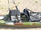 Другое...,  Водный транспорт Каяки, цена 86 000 рублей, Фото
