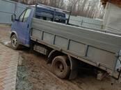 Перевозка грузов и людей Стройматериалы и конструкции, цена 80 р., Фото