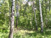 Земля и участки,  Московская область Ступинский район, цена 1 300 000 рублей, Фото