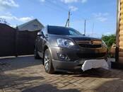 Opel Antara, цена 1 150 000 рублей, Фото