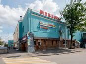 Магазины,  Москва Электрозаводская, цена 29 000 рублей/мес., Фото