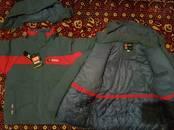 Мужская одежда Куртки, цена 3 500 рублей, Фото