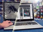Разное и ремонт Ремонт электроники, цена 99 рублей, Фото