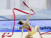 Спорт, активный отдых Художественная гимнастика, цена 17 000 рублей, Фото