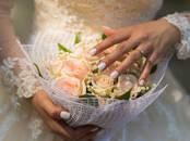 Женская одежда Свадебные платья и аксессуары, цена 10 000 рублей, Фото
