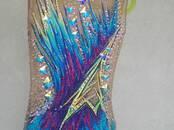 Детская одежда, обувь,  Одежда Купальники, цена 15 000 рублей, Фото