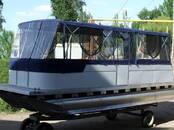 Другое...,  Водный транспорт Катамараны, цена 870 000 рублей, Фото