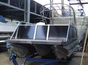 Другое...,  Водный транспорт Катера, цена 990 000 рублей, Фото