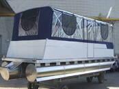 Другое...,  Водный транспорт Катера, цена 1 080 000 рублей, Фото