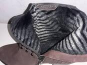 Обувь,  Женская обувь Ботильоны, цена 1 000 рублей, Фото