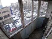 Квартиры,  Санкт-Петербург Площадь мужества, цена 9 750 000 рублей, Фото