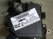 Запчасти и аксессуары,  Audi A4, цена 34 000 рублей, Фото