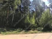 Земля и участки,  Московская область Красногорск, цена 20 599 000 рублей, Фото