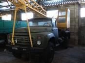 Автокраны, цена 550 000 рублей, Фото