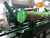 Оборудование, производство,  Производства Деревообработка, цена 1 250 000 рублей, Фото