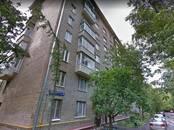Квартиры,  Москва Аэропорт, цена 4 300 000 рублей, Фото