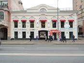 Магазины,  Москва Новослободская, цена 1 100 000 рублей/мес., Фото