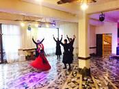 Помещения,  Рестораны, кафе, столовые Другое, цена 126 000 000 рублей, Фото