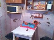 Квартиры,  Республика Башкортостан Уфа, цена 1 750 000 рублей, Фото