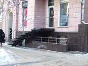 Стройматериалы Лестницы, ступеньки, перила, Фото