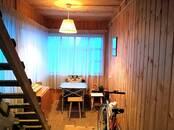 Дома, хозяйства,  Ленинградская область Лужский район, цена 1 200 000 рублей, Фото