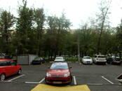 Квартиры,  Москва Академическая, цена 29 500 000 рублей, Фото