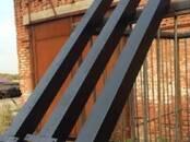 Стройматериалы Столбы, вышки, цена 350 рублей, Фото