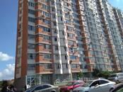 Квартиры,  Московская область Балашиха, цена 8 500 000 рублей, Фото