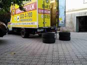 Ремонт и запчасти Шиномонтаж, ремонт колес, дисков, цена 1 000 рублей, Фото